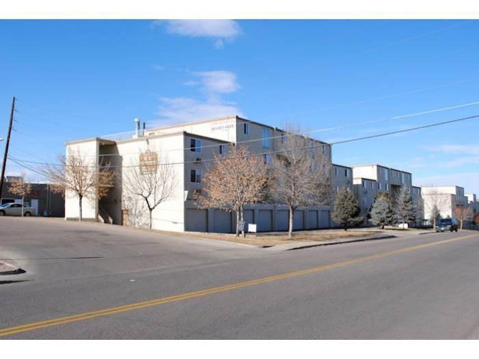8915 Corona St, Denver, CO 80229