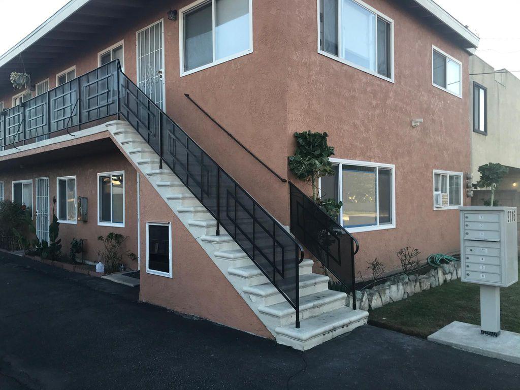 9716 Laurel St #1, Bellflower, CA 90706