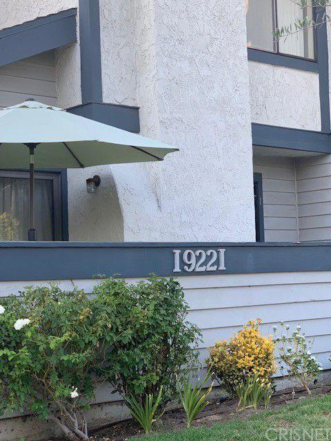 19221 Sherman Way #40, Los Angeles, CA 91335