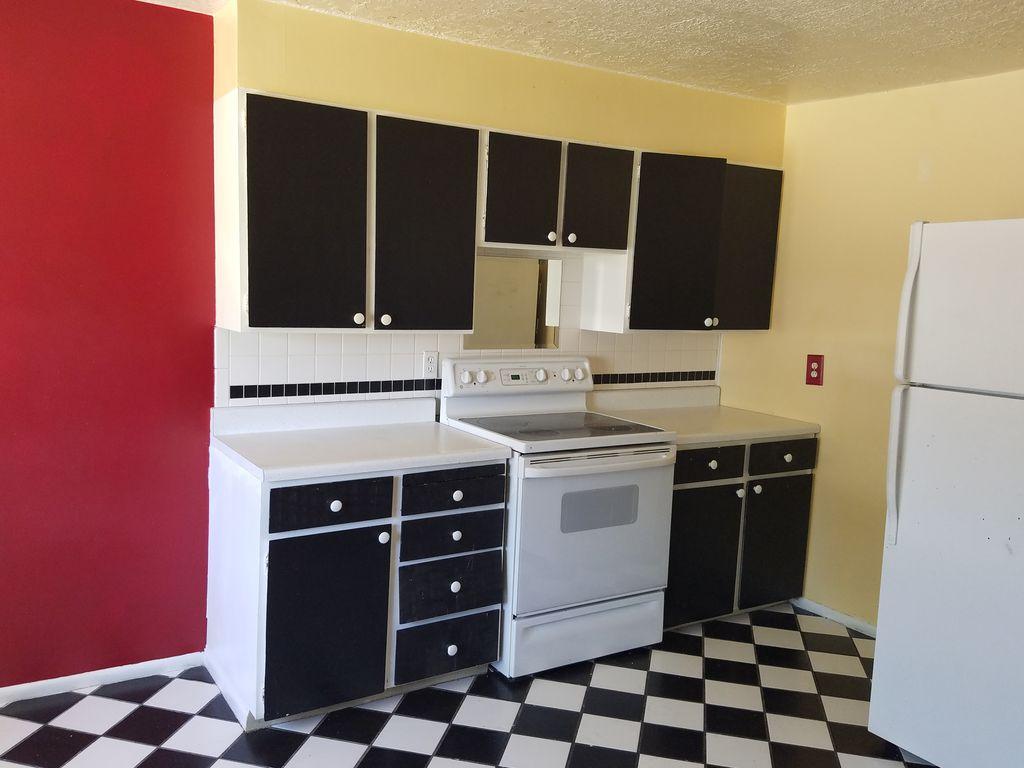 85 Ronald Ave, Layton, UT 84041