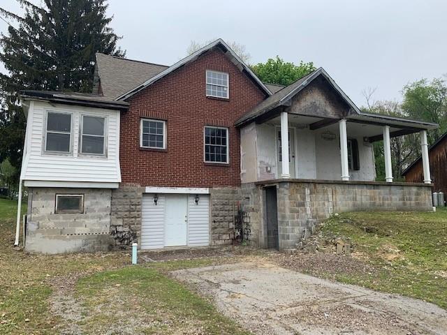 1931 Frankstown Rd, Johnstown, PA 15902