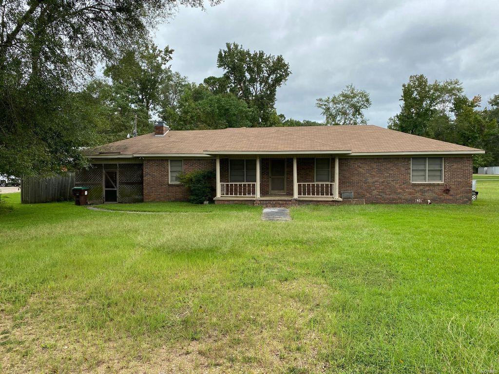 2530 County Road 44, Selma, AL 36701