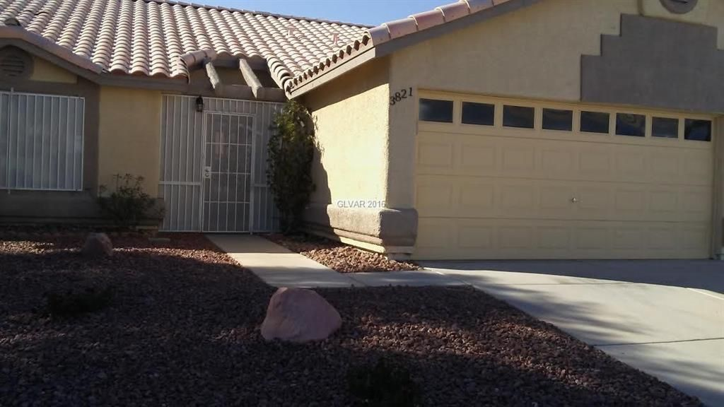 3821 Iverson Ln #0, North Las Vegas, NV 89032