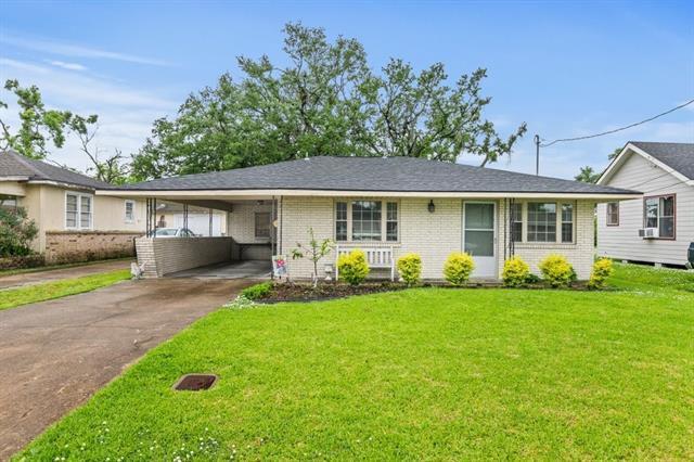 3114 Hodges St, Lake Charles, LA 70601