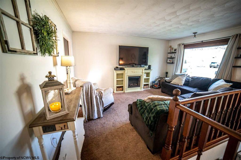 Star City Wv Single Family Homes For, Star City Furniture Morgantown Wv
