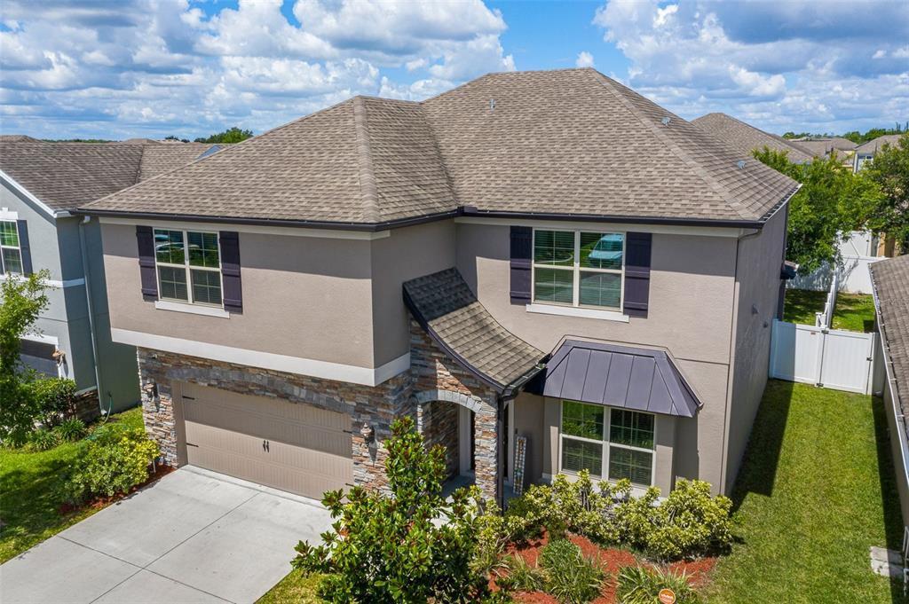 831 Maumee St, Orlando, FL 32828