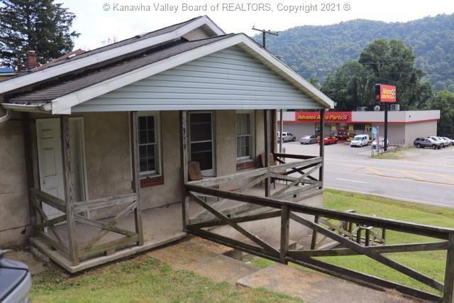 Cedar Grove Wv Homes For, Cedar Grove Furniture Wv