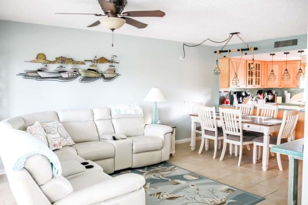 1500 Ocean Bay Dr #S3, Key Largo, FL 33037