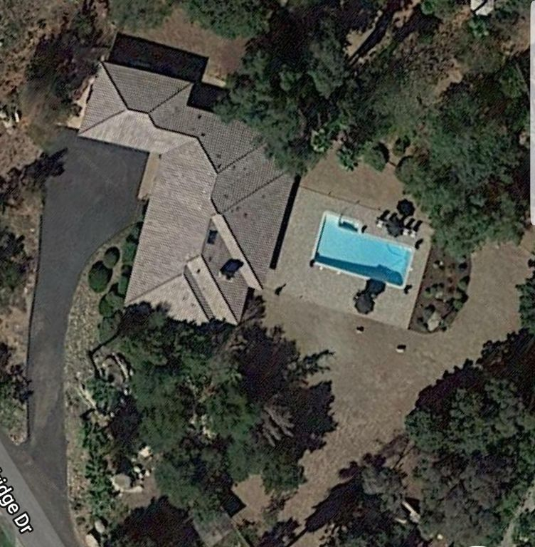 1354 Windridge Dr, El Cajon, CA 92020