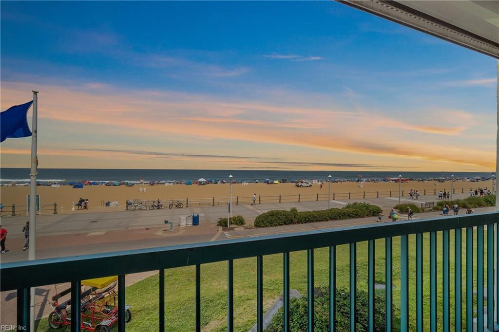 2113 Atlantic Ave #201, Virginia Beach, VA 23451