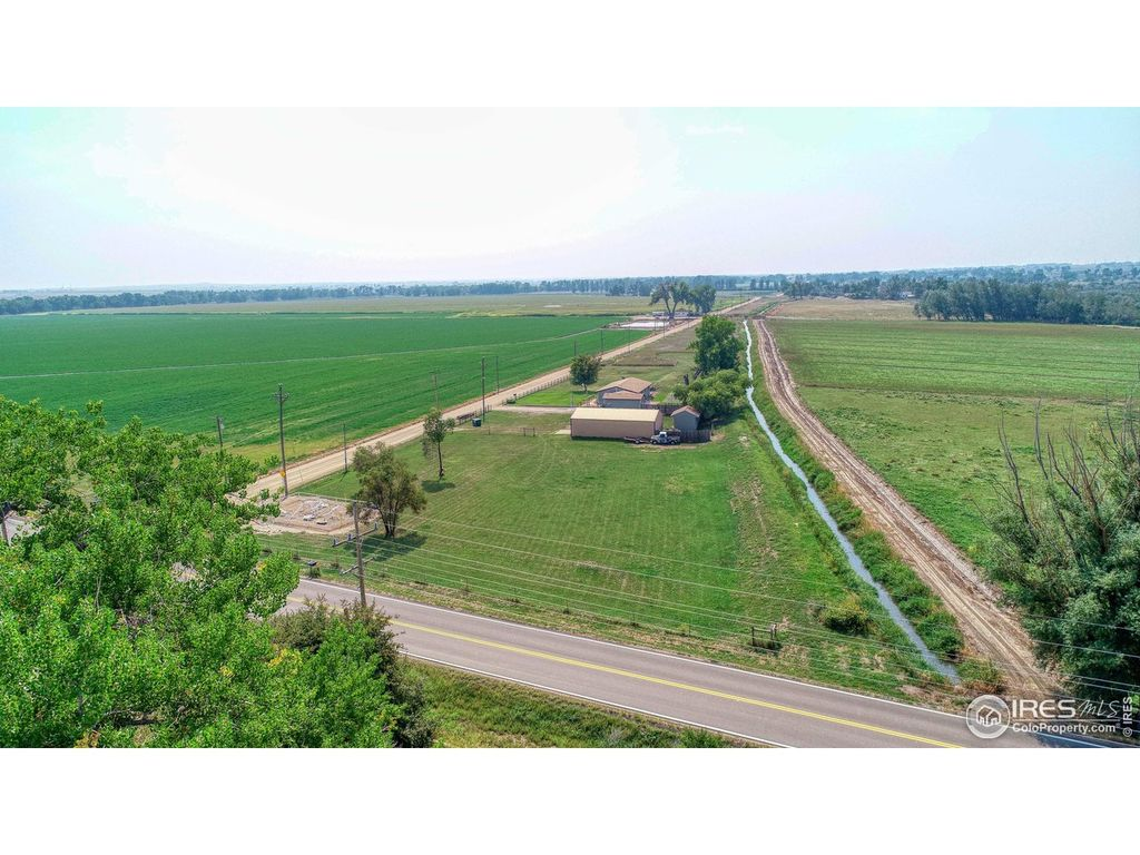 12901 County Road 23, Fort Lupton, CO 80621