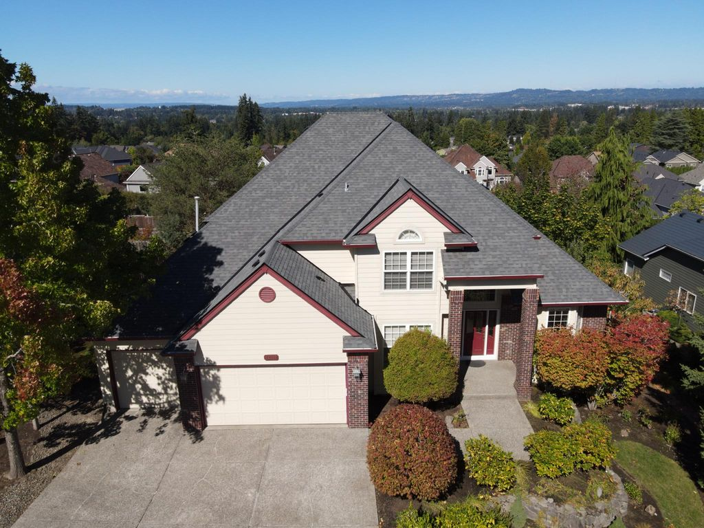 12369 SW Ames Ln, Tigard, OR 97224
