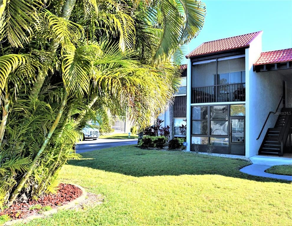 3261 Beneva Rd #201, Sarasota, FL 34232