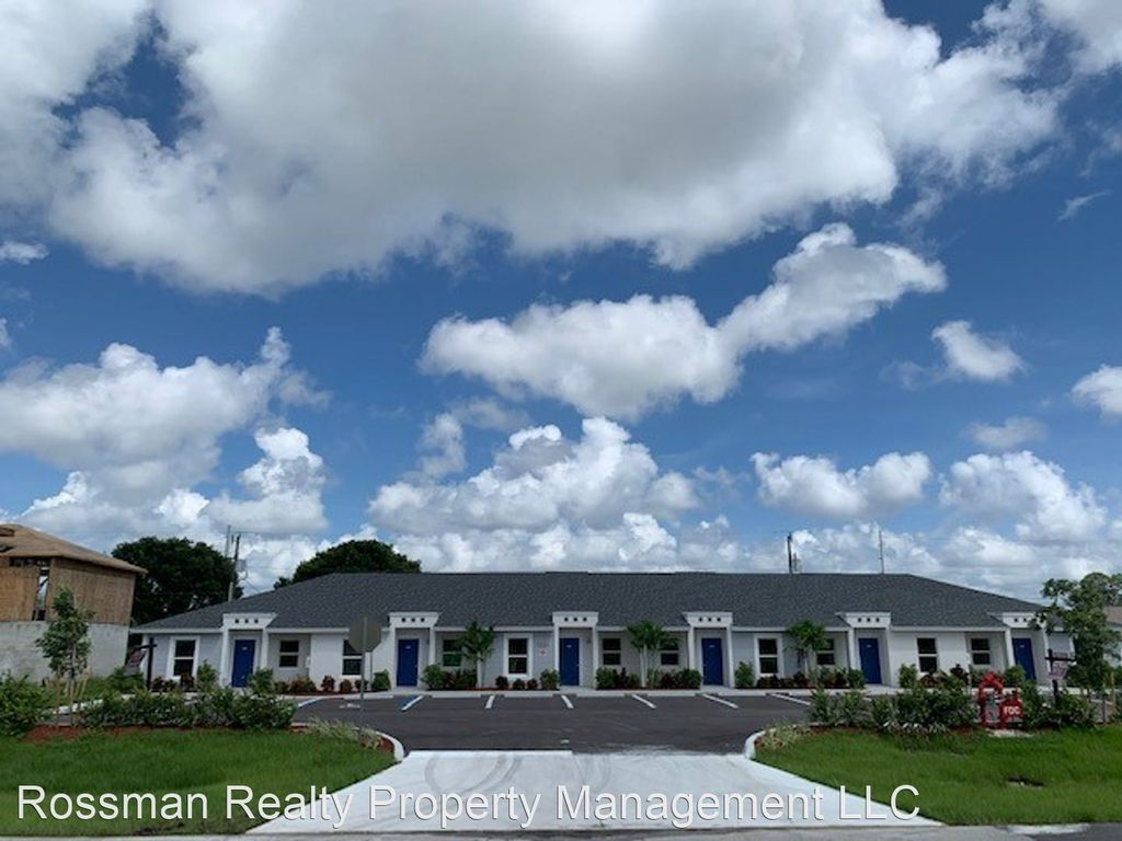 1631 SW 1st Ave #104, Cape Coral, FL 33991