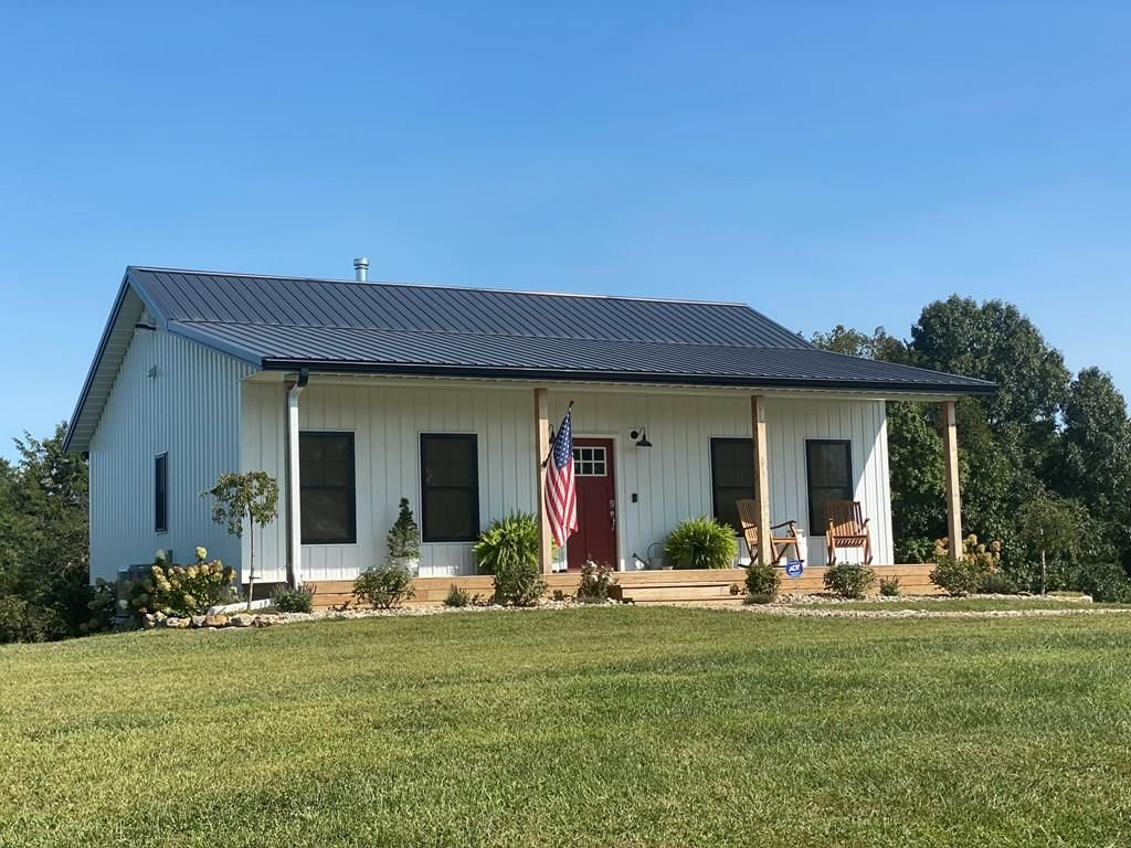 18792 First Settlement Trl, Kirksville, MO 63501