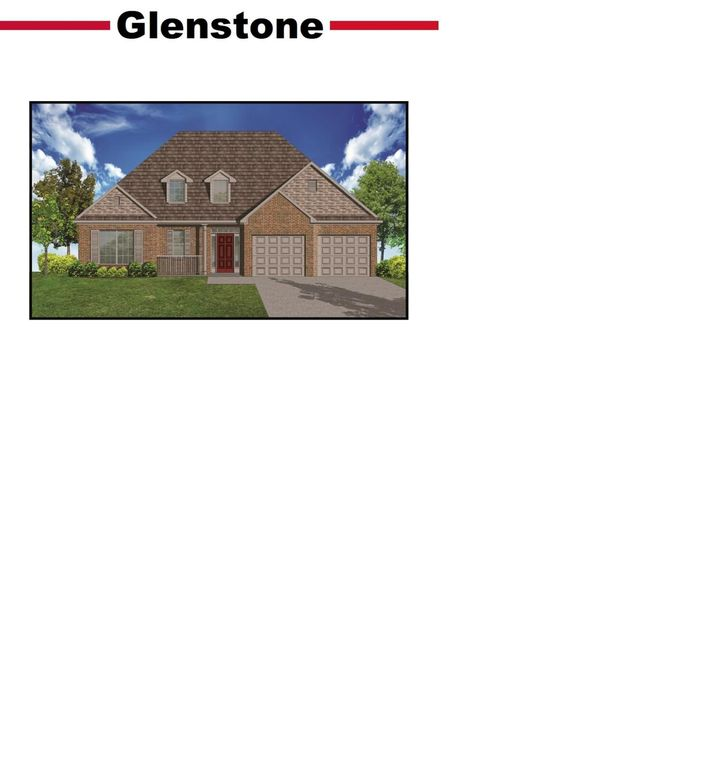 913 Henderson Dr, Lexington, KY 40515