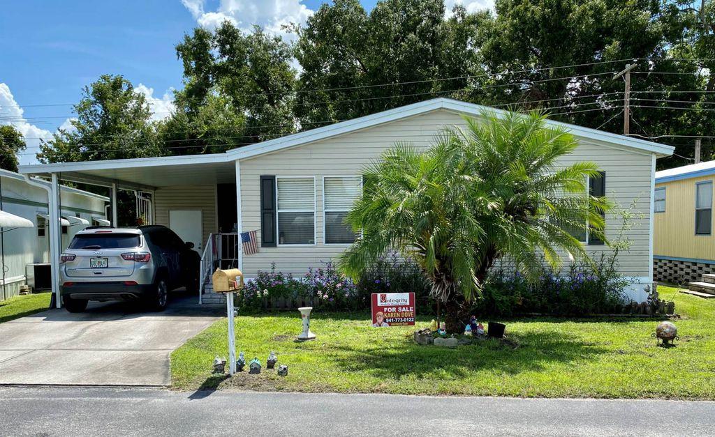 319 Pearl Ave, Lakeland, FL 33815