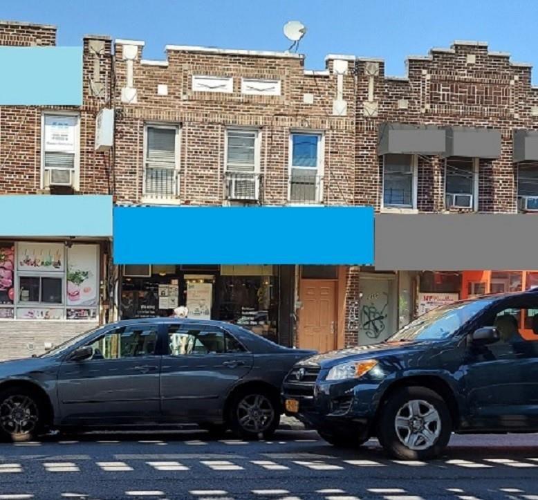 2367 86th St, Brooklyn, NY 11214