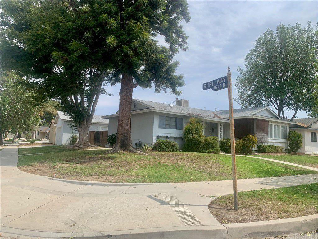 18815 Lemay St, Reseda, CA 91335
