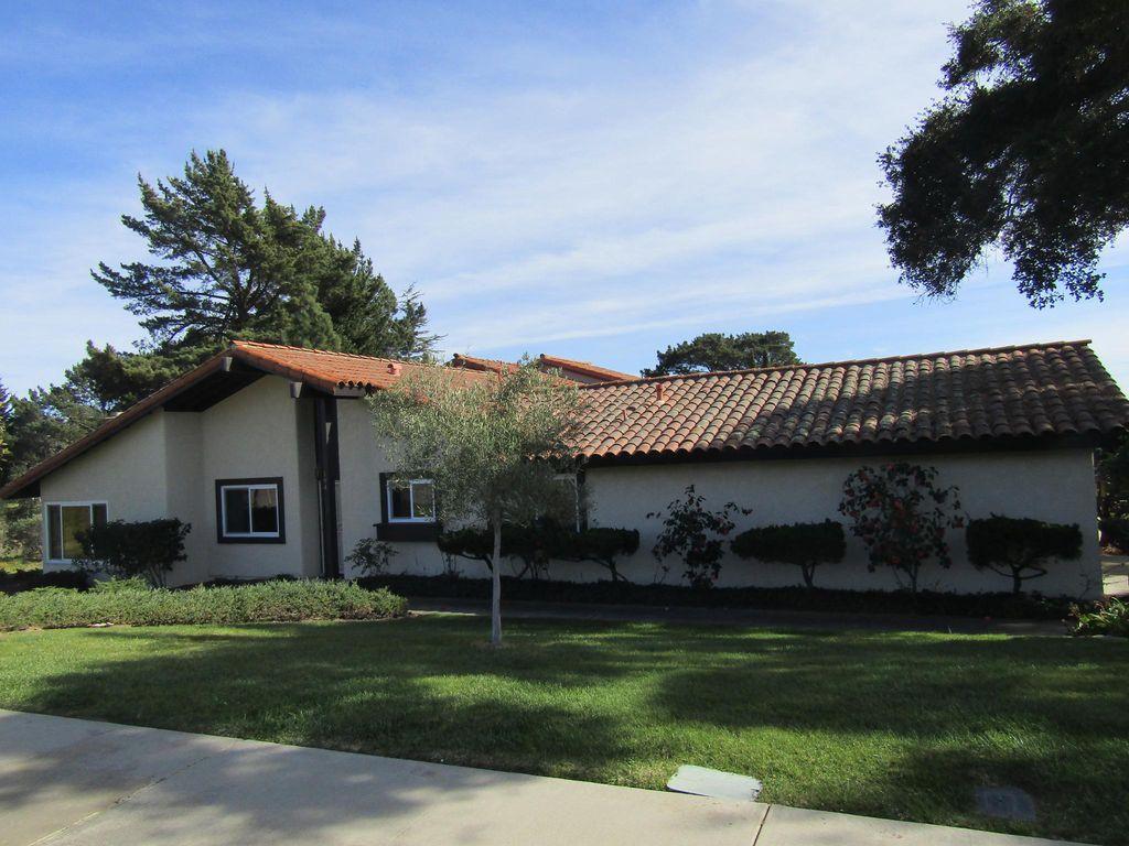 194 Oak Hill Dr, Lompoc, CA 93436