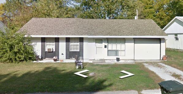 2712 E California Ave, Urbana, IL 61802