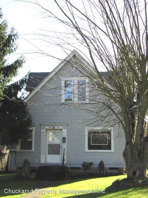 1010 Mason St, Bellingham, WA 98225