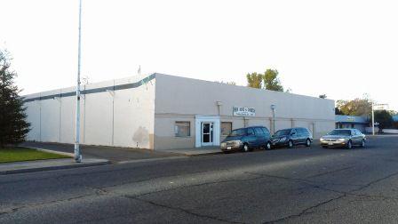 925 Walnut St, Red Bluff, CA 96080