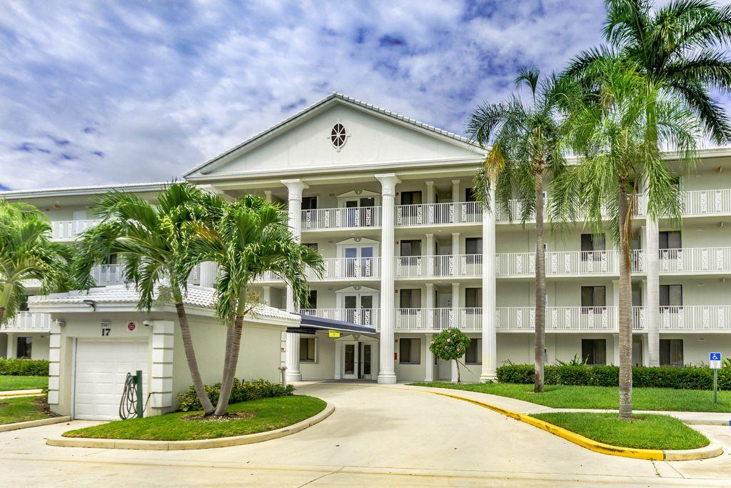 2461 Village Blvd #403, West Palm Beach, FL 33409