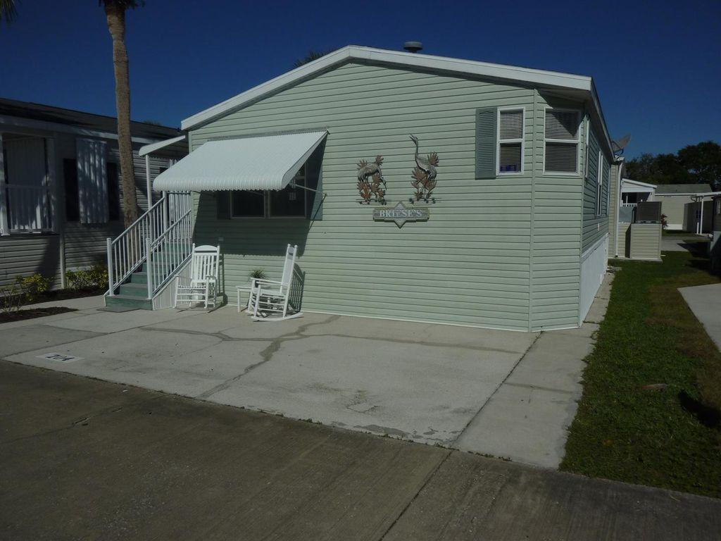 19333 Summerlin Rd #204, Fort Myers, FL 33908