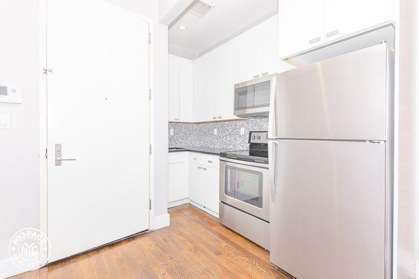 2164 Fulton St #8F, Brooklyn, NY 11233