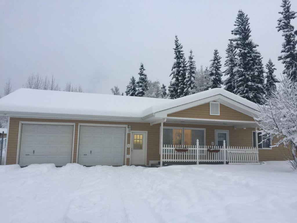 239 His Majestys Ave, Fairbanks, AK 99701