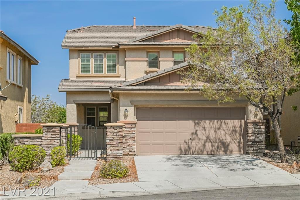 5498 Indian Cedar Dr, Las Vegas, NV 89135