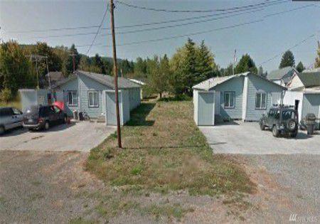 813 A St, Wilsonville, WA 98593
