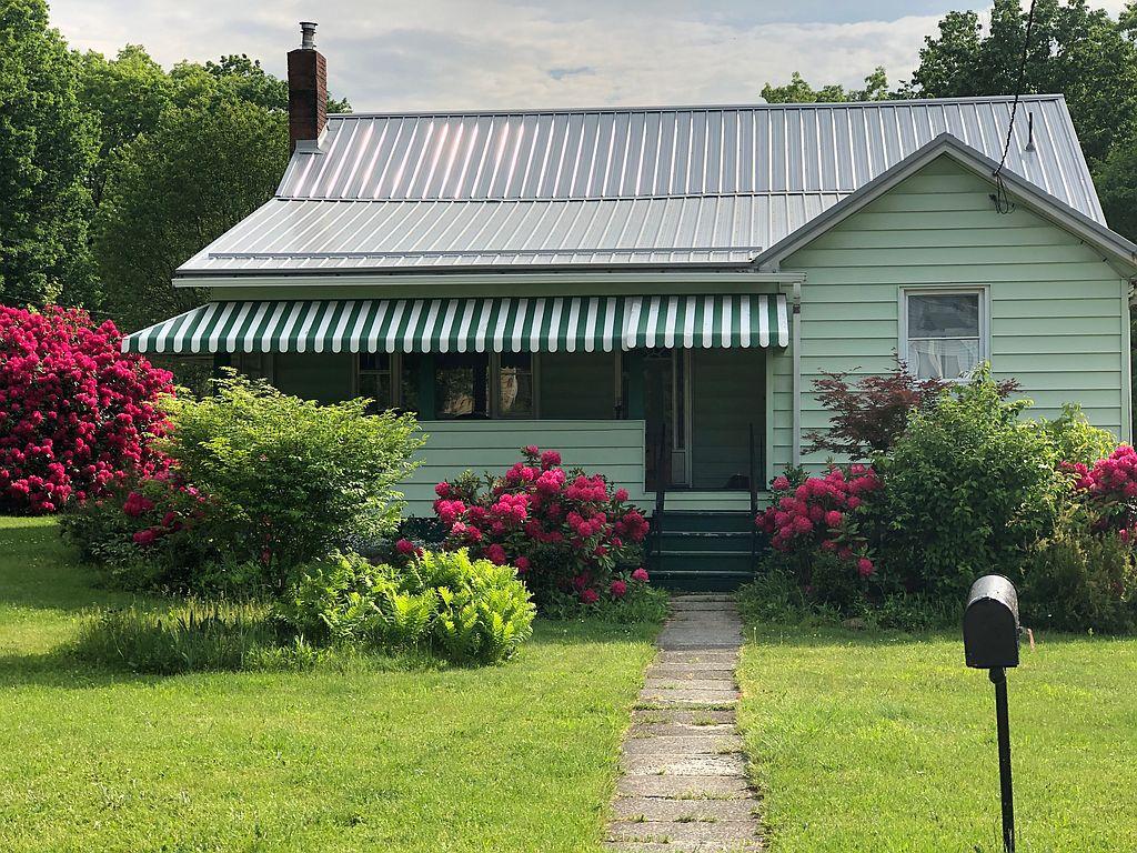 472 Rosenbaum St, Johnstown, PA 15909