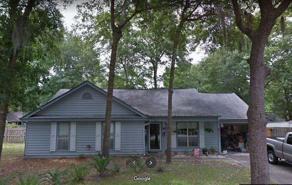 109 Waterman Rd, Saint Marys, GA 31558