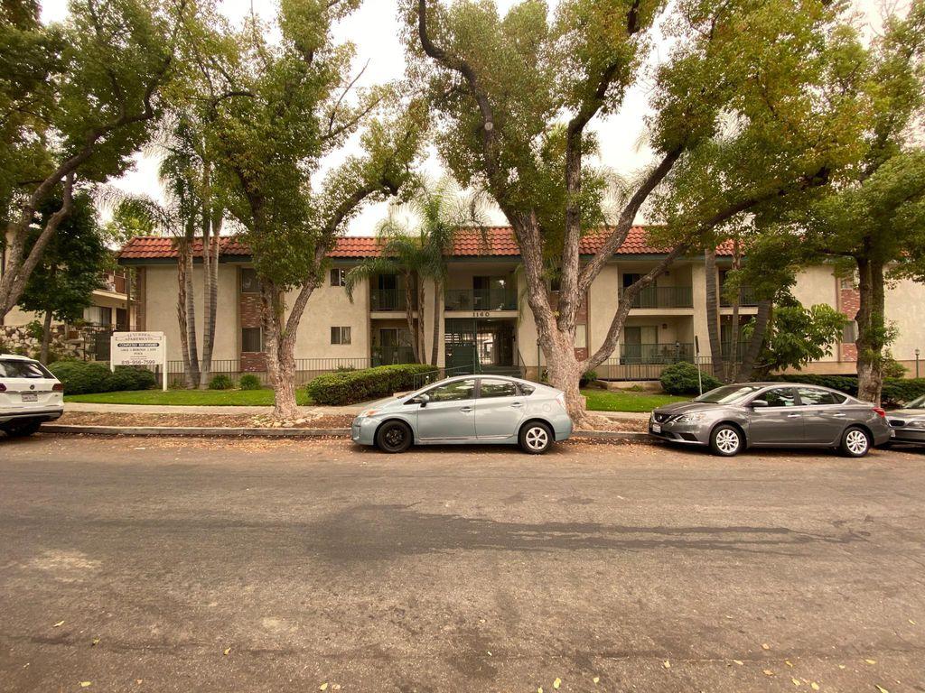 1160 Ruberta Ave #202, Glendale, CA 91201