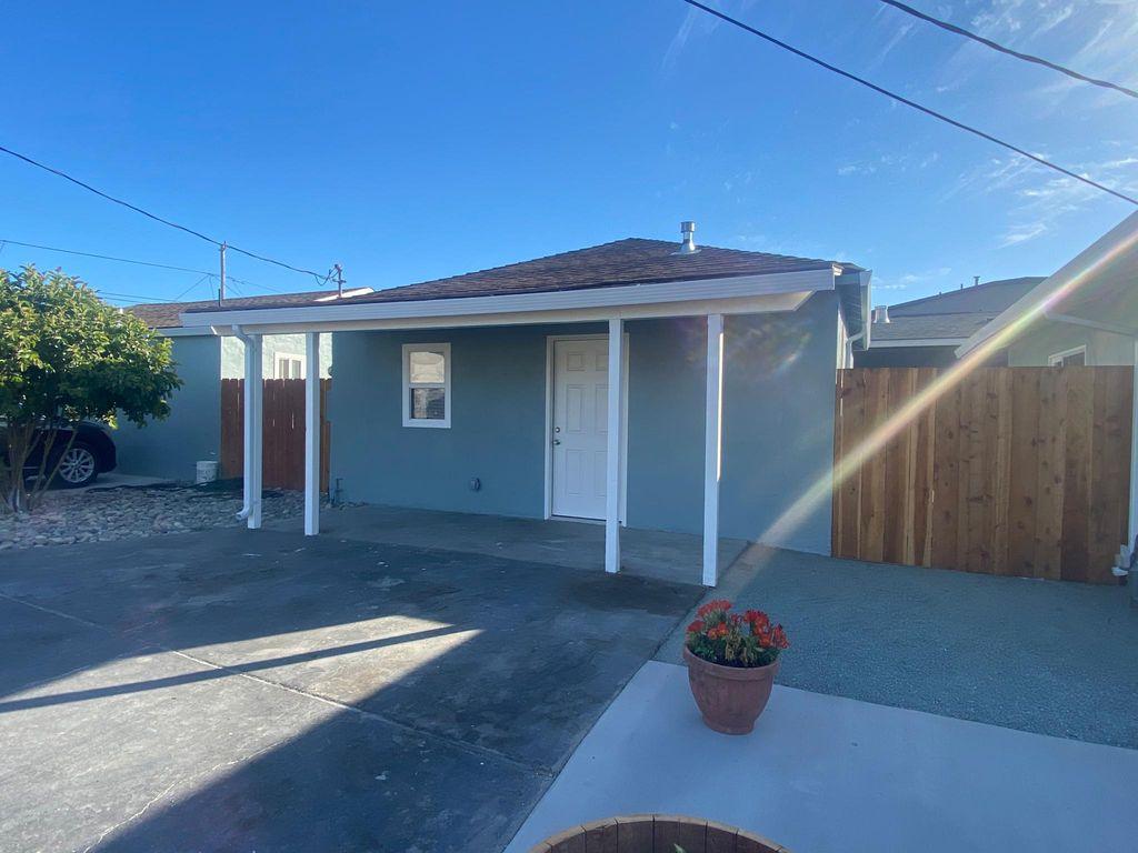 428 Cherry Way, Hayward, CA 94541