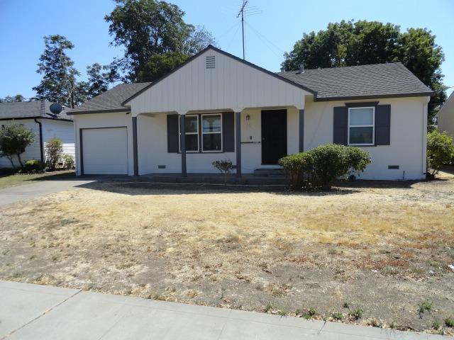 12 E Barrymore St, Stockton, CA 95204