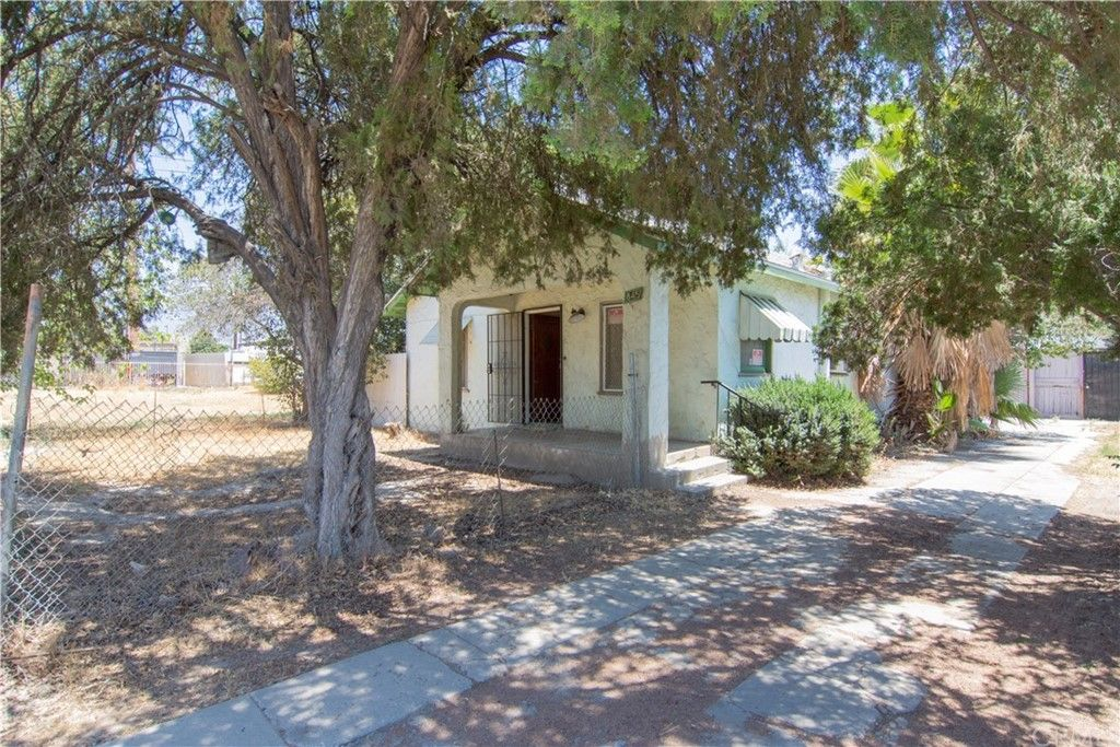 845 Preston St, San Bernardino, CA 92410