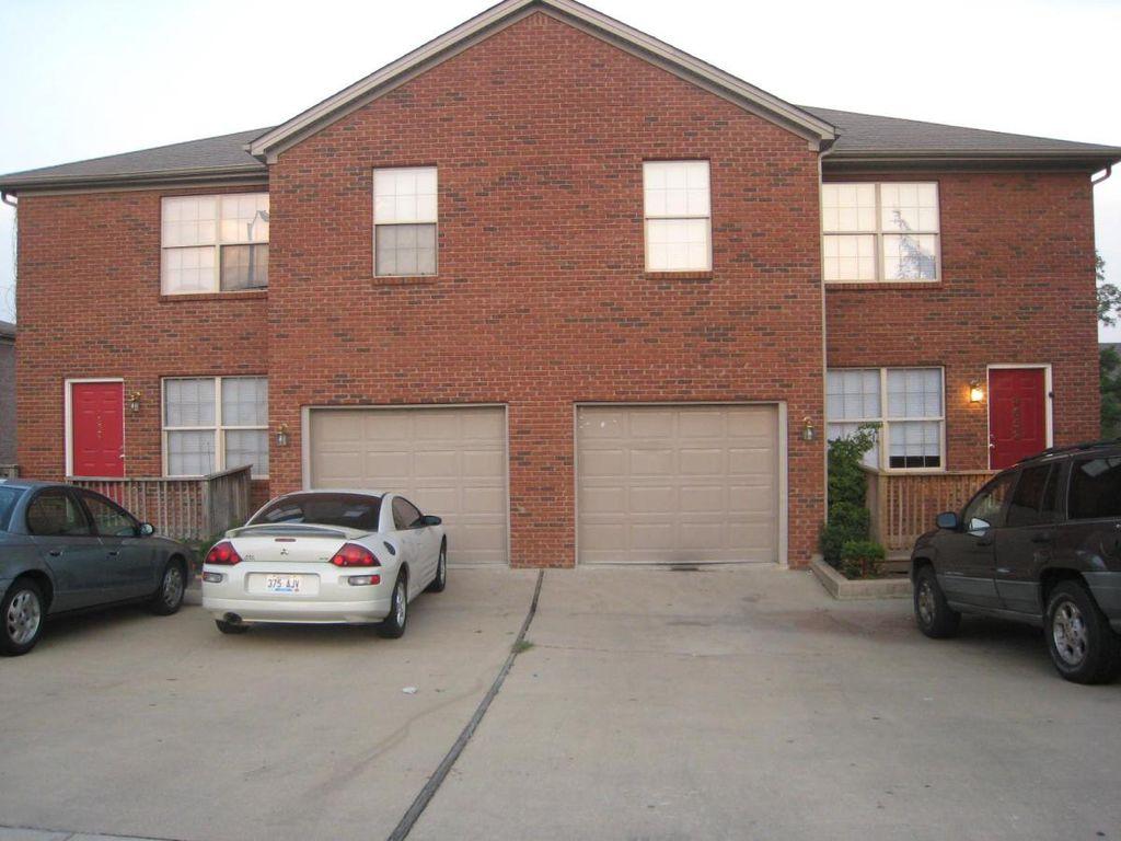 3650 Walden Dr #3652, Lexington, KY 40517