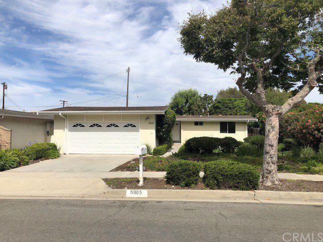 5905 Birchmont Dr, Rancho Palos Verdes, CA 90275