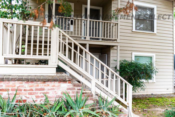 1708 Santa Ynez Way, Sacramento, CA 95816