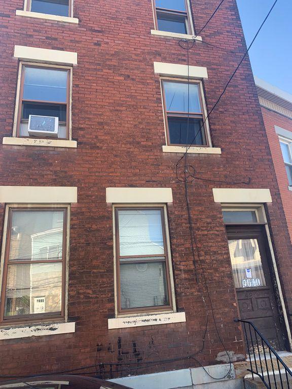 4610 Torley St, Pittsburgh, PA 15224