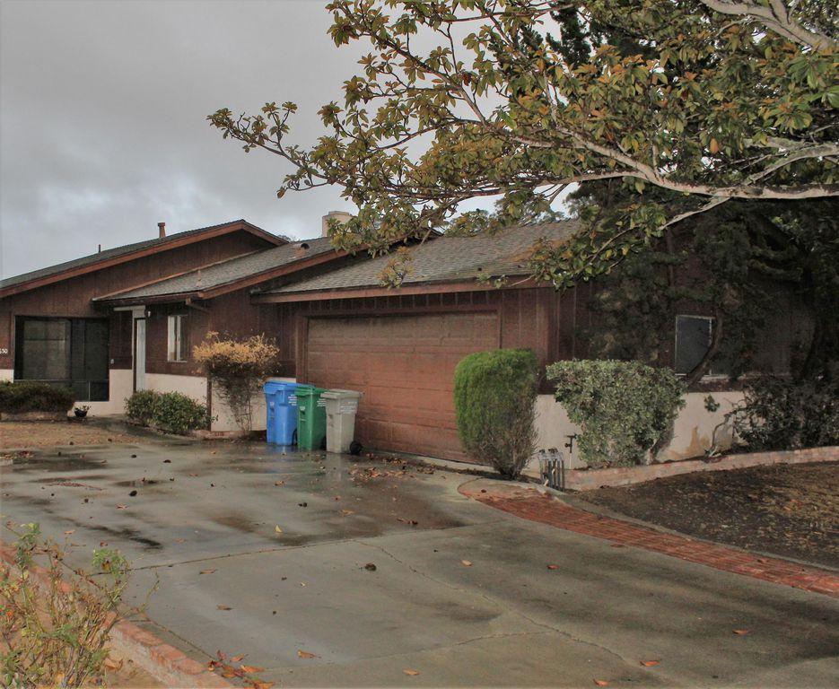 630 S Elm St, Arroyo Grande, CA 93420