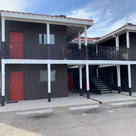 1101-1102 1202, Tucson, AZ 85705