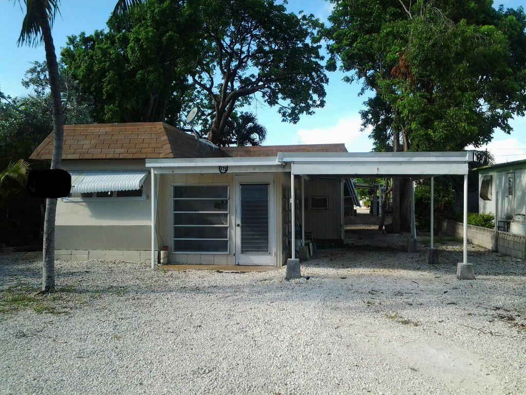 175 2nd Ct, Key Largo, FL 33037