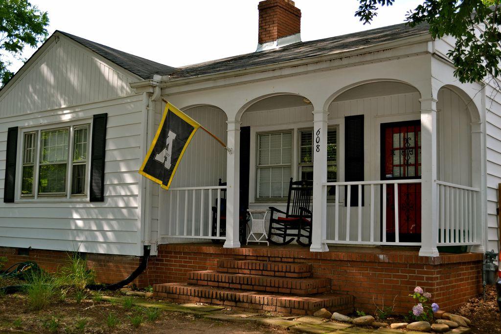 608 Arlington Ave, Greenville, SC 29601