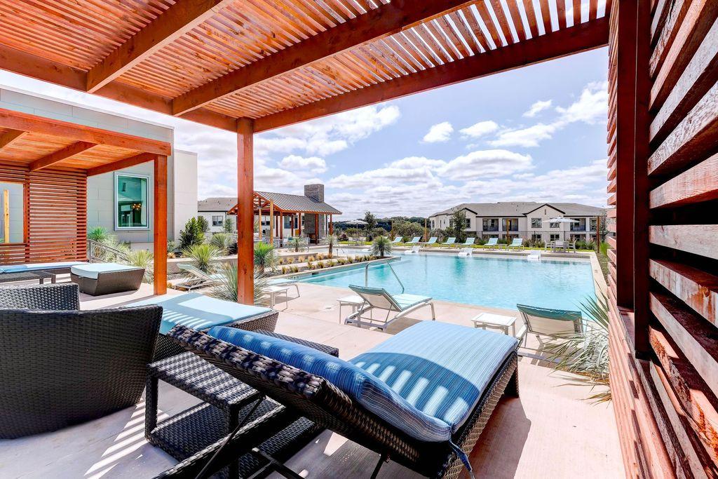 23975 Hardy Oak Blvd, San Antonio, TX 78260