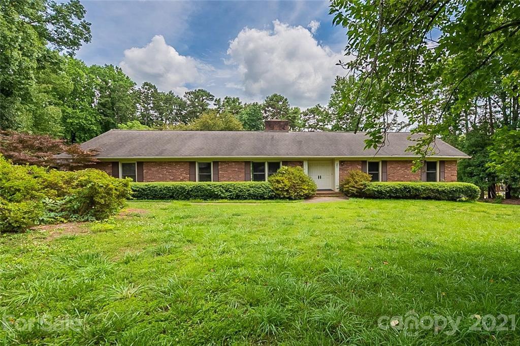 5026 Kittredge Rd, Mint Hill, NC 28227