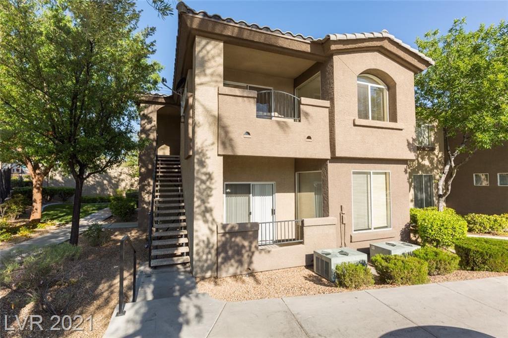 4400 S Jones Blvd #2060, Las Vegas, NV 89103
